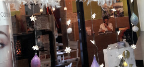 vitrine espace capucins lyon
