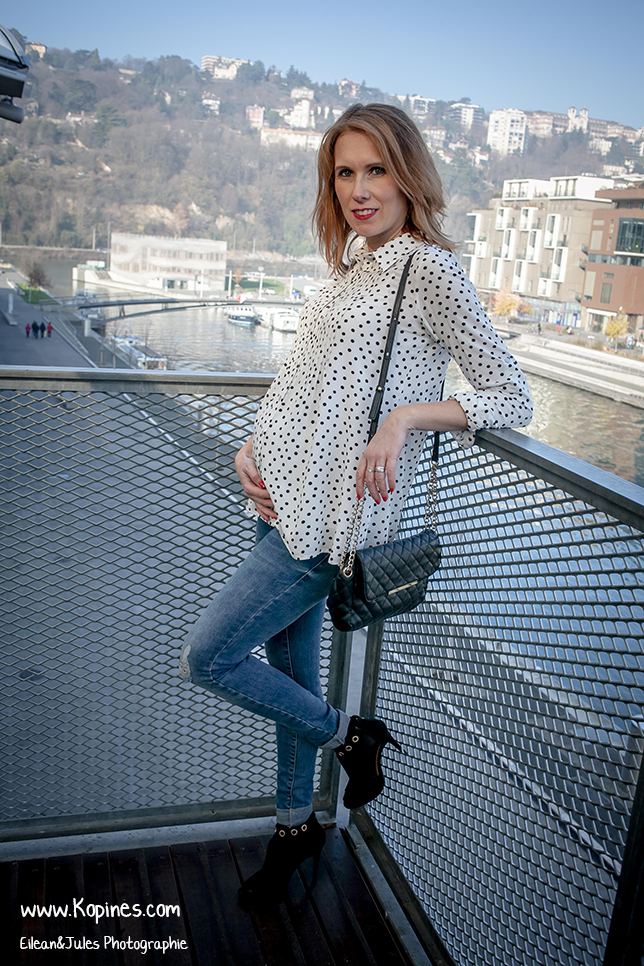 blouse-grossesse-jean