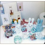 boutique bulle by ln et caro