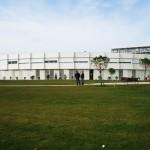 Maternité du Centre Hospitalier De Valence