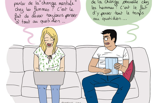 charge-sexuelle-2