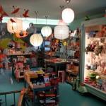 boutique cligne musette à chamalière