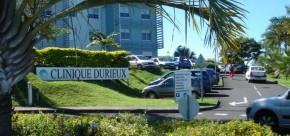 Clinique Durieux