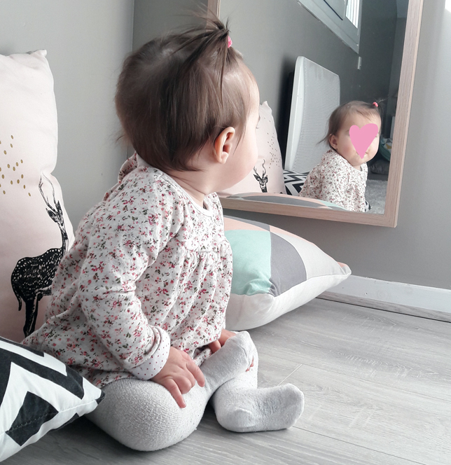 eva-miroir