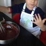 kit-tous-en-cuisine-pandacraft