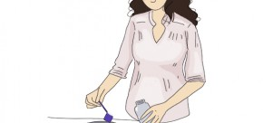 Comment préparer un biberon
