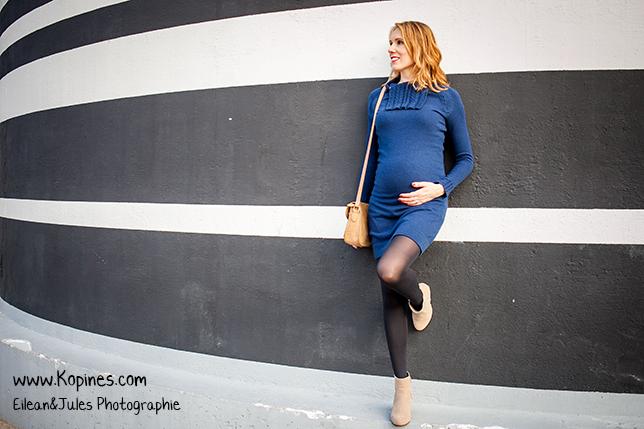 robe-grossesse-seraphine