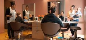 salon de coiffure mum & babe paris 15