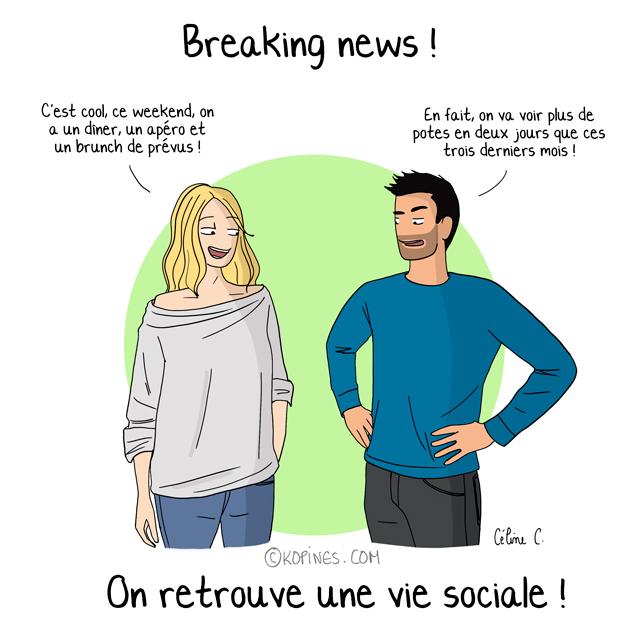 vie-sociale