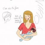 24.bebe-pleure-mini