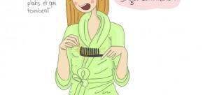 25.perte-de-cheveux-mini