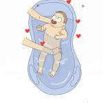 28.bain-bebe-mini