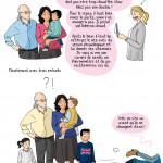 95-grands-parents