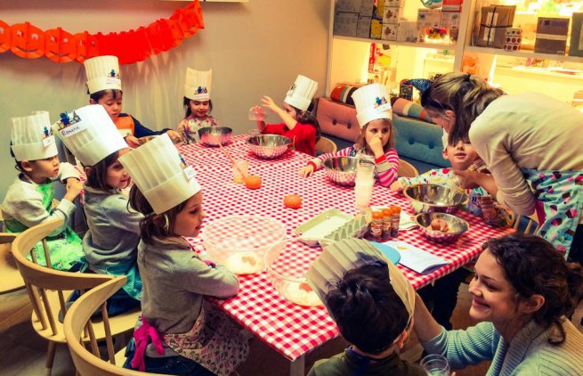 atelier cuisine mombini