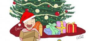 cadeau-emballage-mini