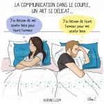 couple-sexe-blog
