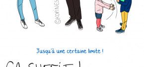 illustration céline charlès kopines