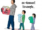 donner-exemple