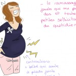grossesse-2eme-une