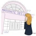 Comment choisir sa maternité?