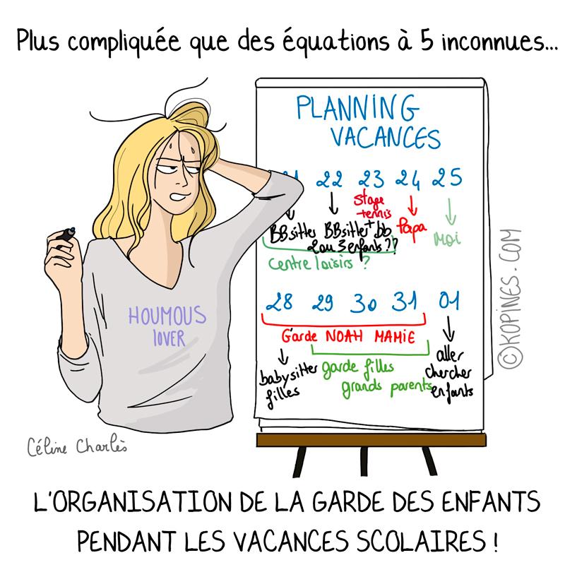 organisation-vacances-blog