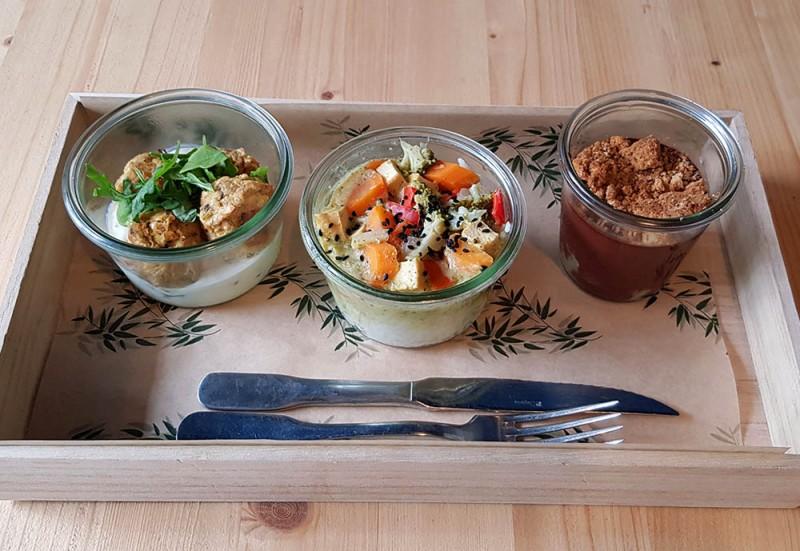plateau-curry