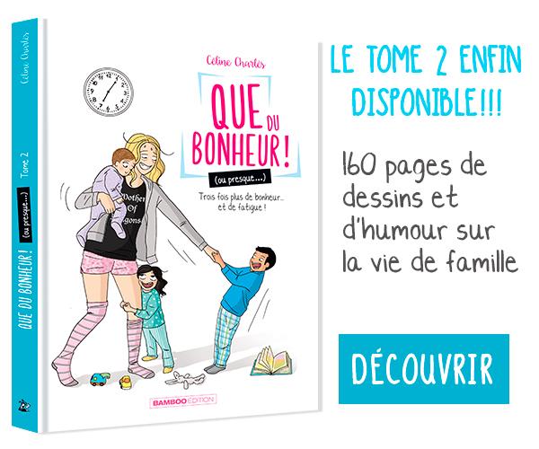 Kopines Blog Bd De Maman