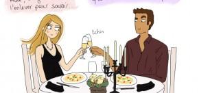 restaurant-mini