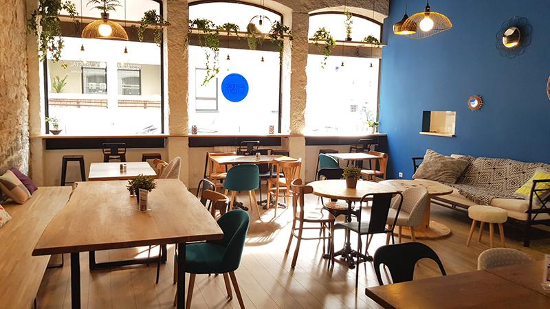 salle-restaurant-bokoloco