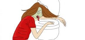 symptôme grossesse