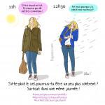 tempspourri-blog