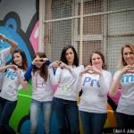teamparentsdeouf - we love prema 2